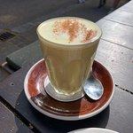 Photo of Vudu Cafe & Larder