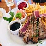Foto de Galley Seafood Grill & Bar
