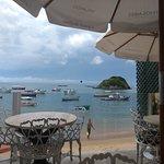Photo of Maria Maria Cafe - Rua das Pedras