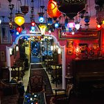 Photo of Kybele Restaurant