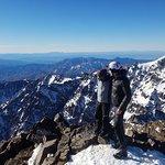 Billede af Toubkal Guide Day Tours
