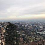 Funicolare San Vigilioの写真