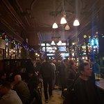 Billede af Old Town Bar