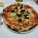 Foto de Ristorante Pizzeria Traiano dal 1985