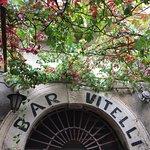 Bar Vitelliの写真