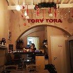 Tora Tora Foto
