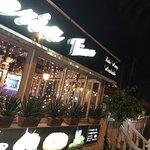Foto di Restaurante Tina