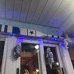 Foto de Bar La Sirenetta