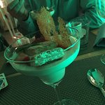 Bilde fra Gastrobar Pikaro