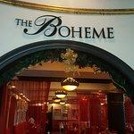 Foto di The Boheme