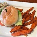 Foto Merriland Farm Cafe