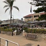 Photo of Beach Club at Watsons Bay Boutique Hotel