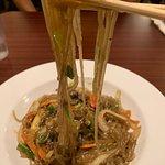 Seoul Garden Korean Restaurant照片