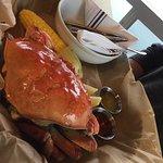 Clearwater Restaurant Foto