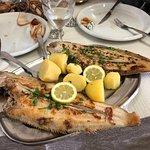 Fotografia de Restaurante Capelinha do Monte