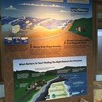 Foto de Hatfield Marine Science Center