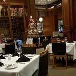 Photo de Fogo de Chão Brazilian Steakhouse