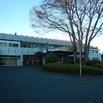Kitsuregawa Country Club at Hotel