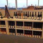 Foto di Southbrook Vineyards