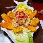 Photo of Restaurant Sumaqcha