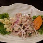 Photo of La Casa Del Chef
