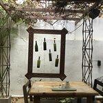 Photo de Lolita Cafe