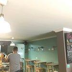 Foto de Paraíso Resto-Café