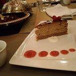 صورة فوتوغرافية لـ Bait Al Luban Omani Restaurant