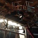 Foto di Movement Theatre