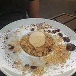 Photo of Pepper Tree Restaurant & Bar