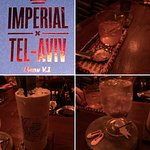 صورة فوتوغرافية لـ Imperial Craft Cocktail Bar