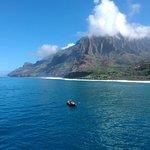 Photo de Na Pali Pirates