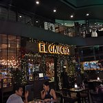Photo of El Gaucho Argentinian Steakhouse - Thonglor