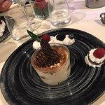 Bilde fra Lu' Restaurant & Bistrot