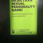 Foto de Museum of Sex
