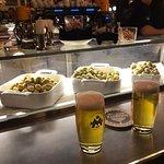 Velodromo Bar Foto