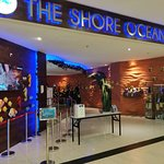 Foto de The Shore Oceanarium
