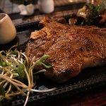 Sena Steak House – fénykép