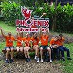 Фотография Phoenix Adventure Park