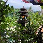 Photo of Baan Peek Mai
