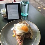 Social Brew Cafe의 사진