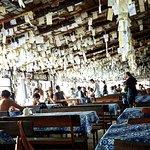 صورة فوتوغرافية لـ Bar do Arante