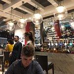 Foto Crossroads Cafe
