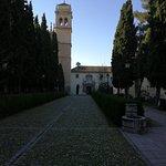 Photo de Saint Jerome Monastery
