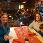 Valokuva: Riipisen Riistaravintola