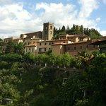 Funicolare di Montecatini Terme의 사진