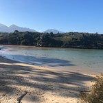 Photo of Playa de Poo