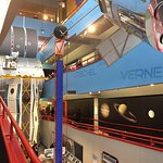Foto de Carnegie Science Center