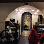 Photo of Petrarum Domus Bar Restaurante
