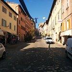 صورة فوتوغرافية لـ Porta Valbona